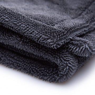 PRINCE DRYING TOWEL