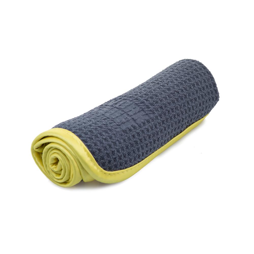 ZEPHYR WAFFLE TOWEL 3-PACK